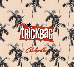 trickbagcandyville