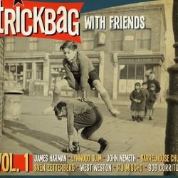 trickbagfriends_vol1